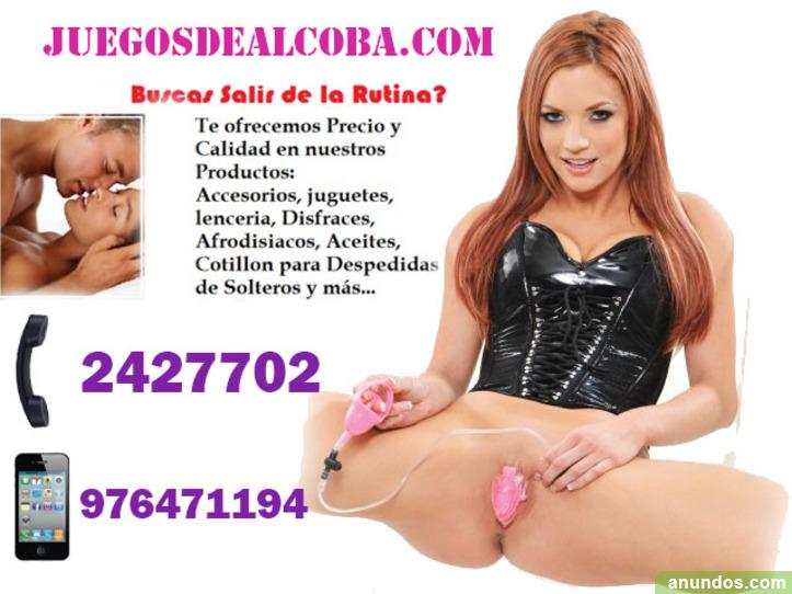 Salamanca Dating 880254