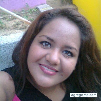 Conocer Mujeres Tuxtla 494572