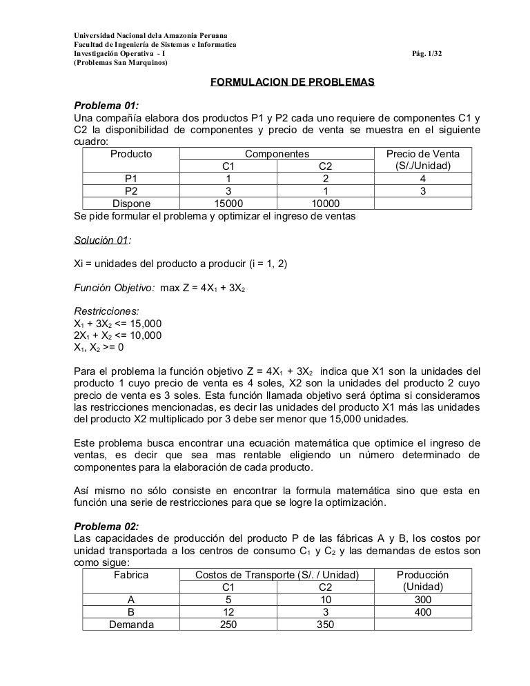 Certificacion Conocer En 160180
