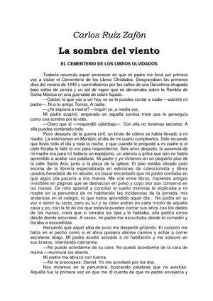 Ciega A Citas 171526