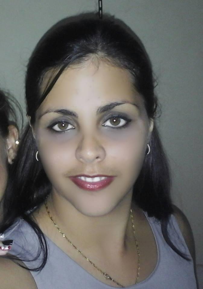 Mujeres Solteras 993084