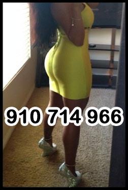 Buscar Hombre Soltero 750969