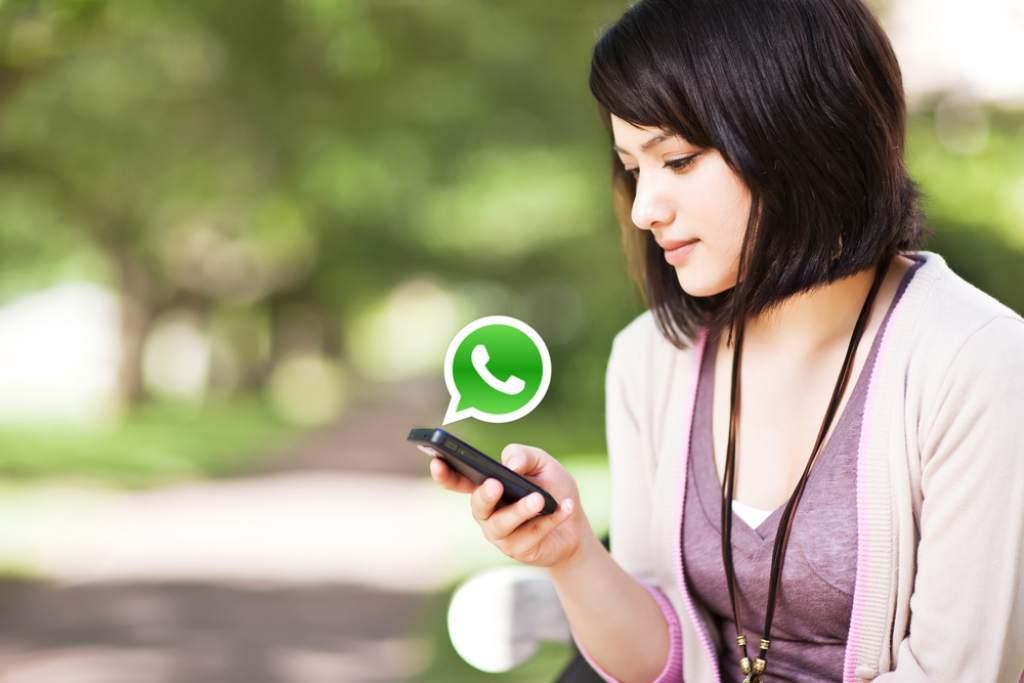 Whatsapp De Mujeres 386818