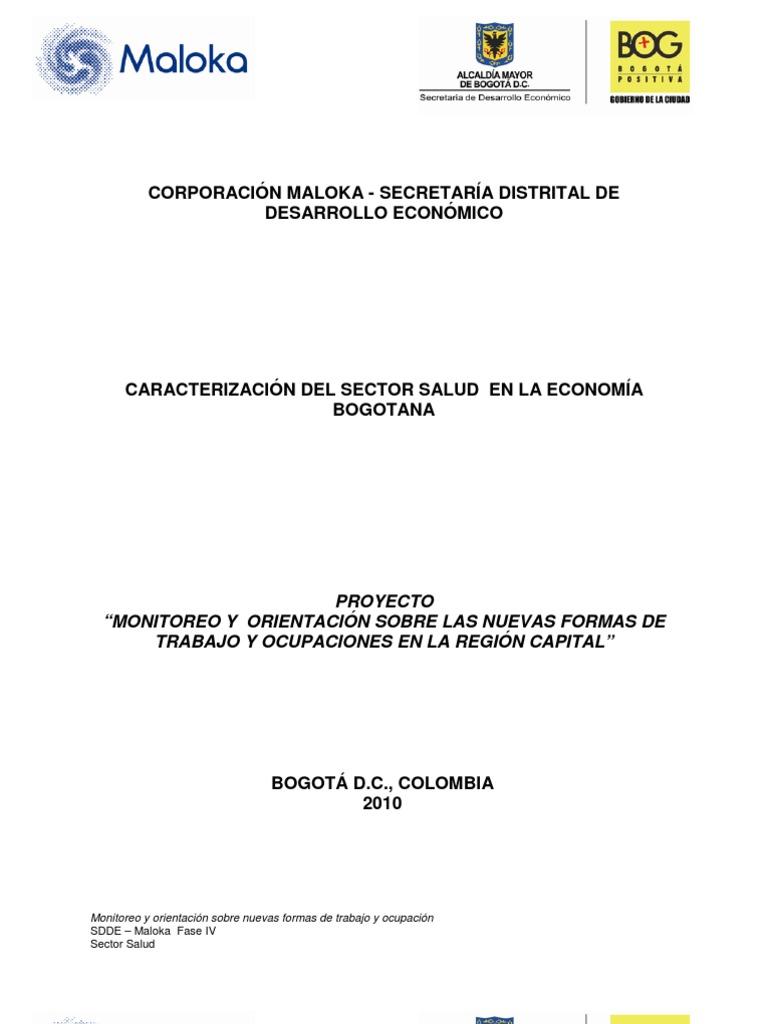 Saludcoop Cartagena Citas 180976
