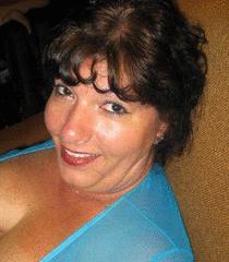 Mujer Sagitario Soltera 281474