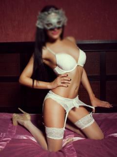 Conocer Chicas Baleares 455642