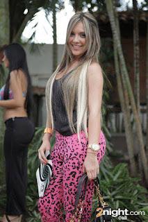 Mujeres Solteras Cuenca 864158