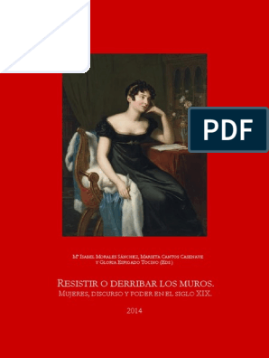 Mujeres Solteras 543641