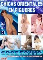 Conocer Chicas 787758