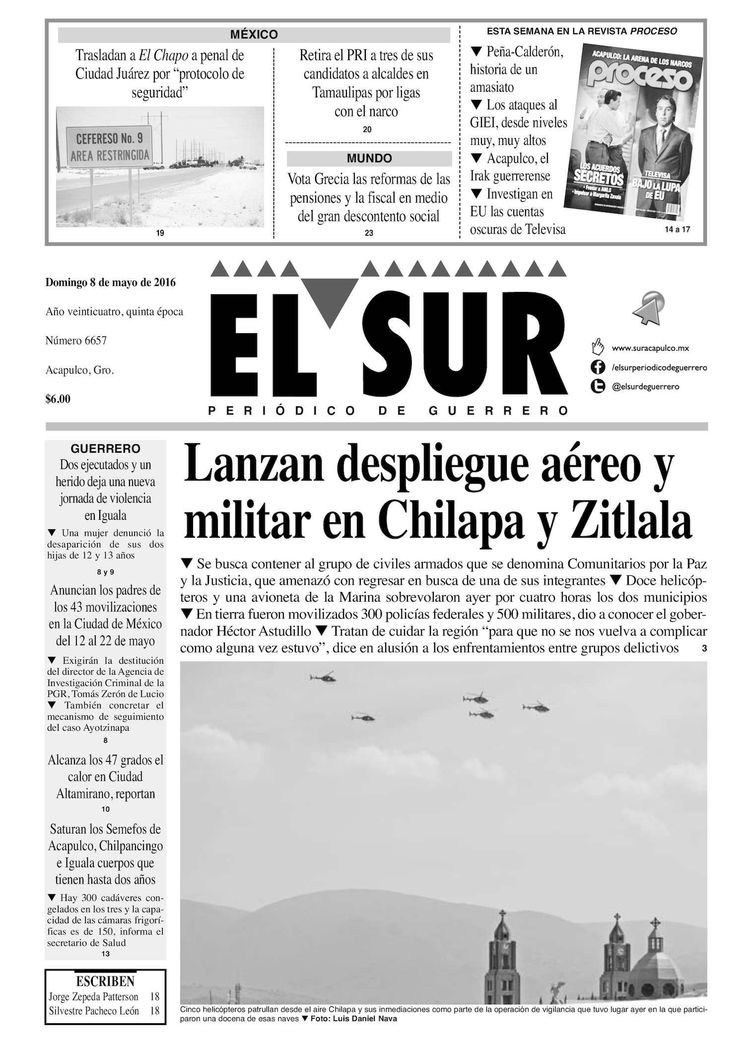 Citas Internet Chimalhuacan 68941