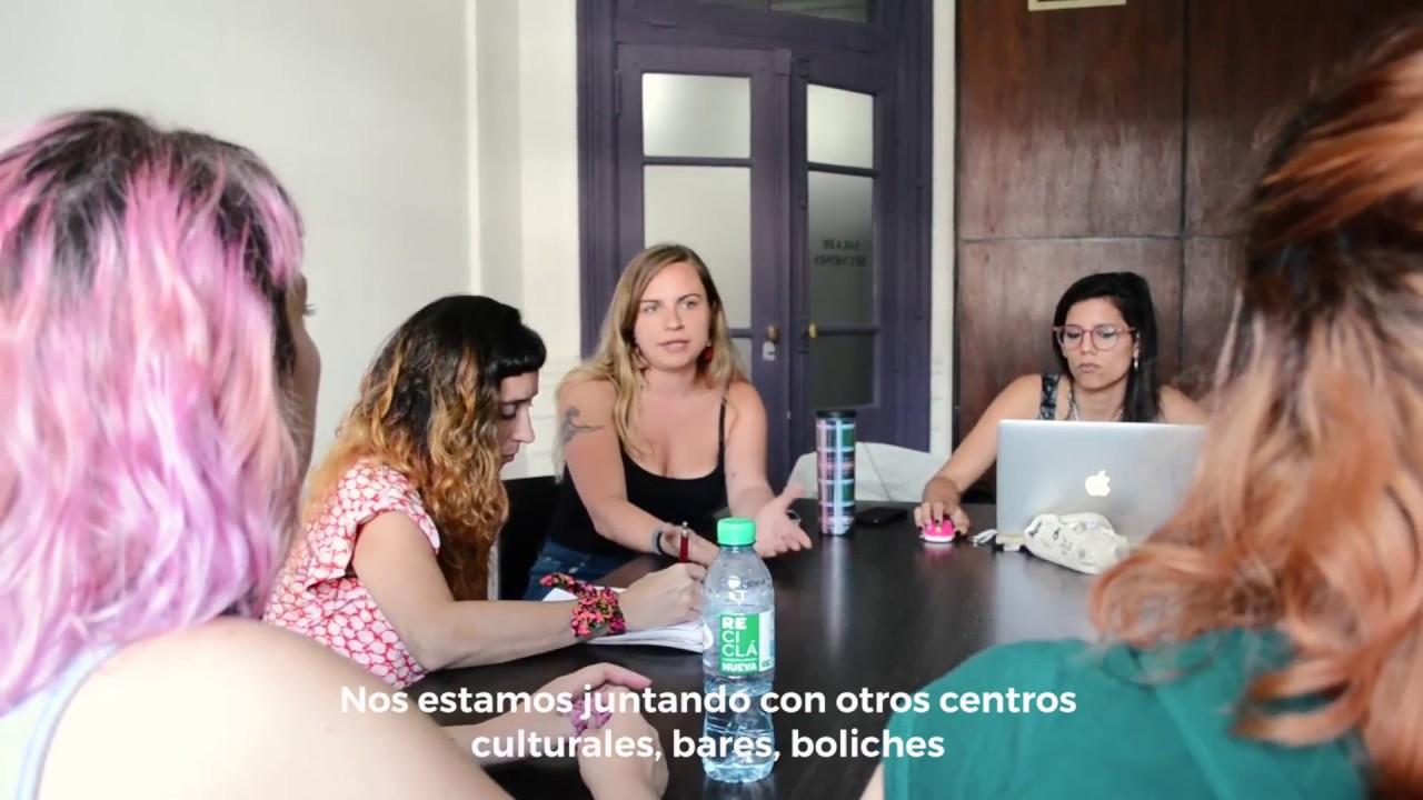 Mujeres Solteras Puebla 882964