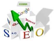 Citas Sobre Marketing 383815