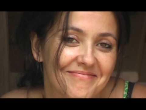 Lima Mujer Madura 432303