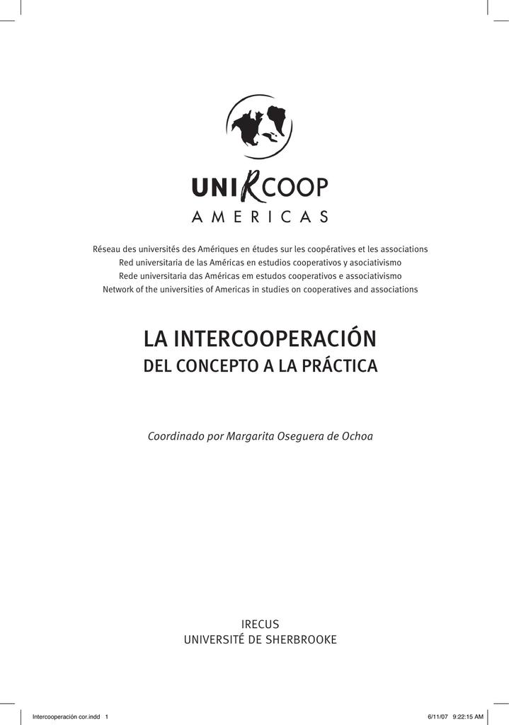 Coopesain Rl 759523