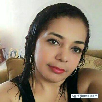 Mujer Soltera 480984