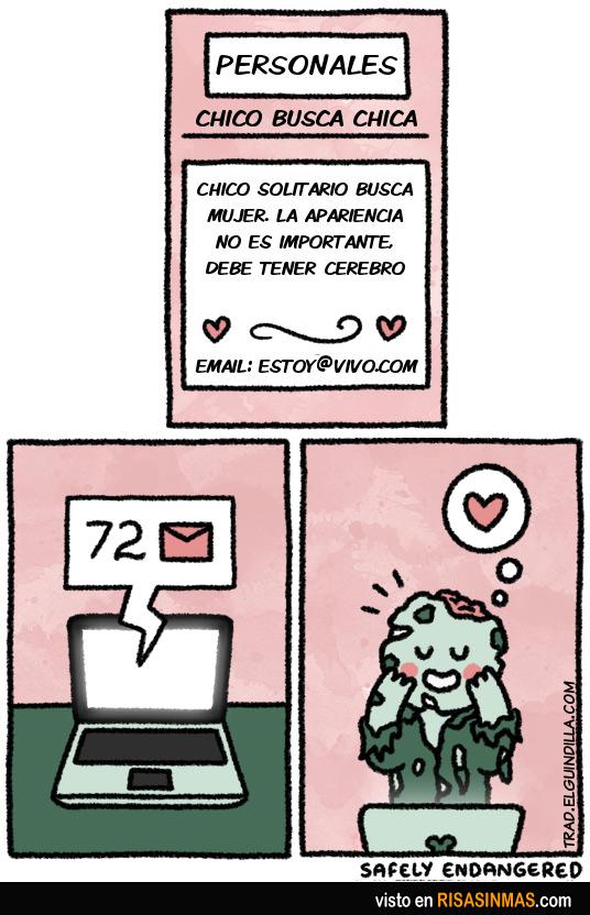 Web De Citas 624028