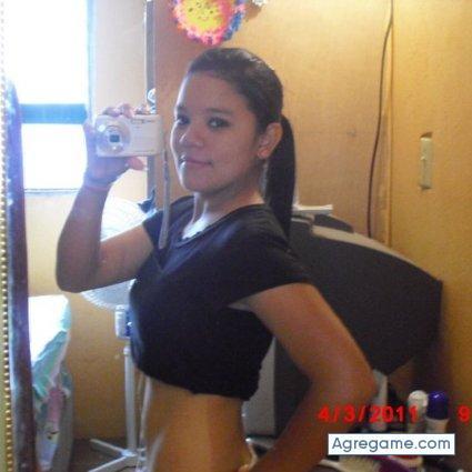 Mujer Soltera 721365