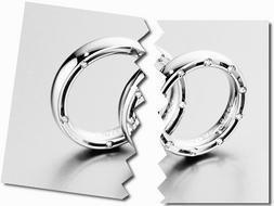 Citas Online Casados 494821