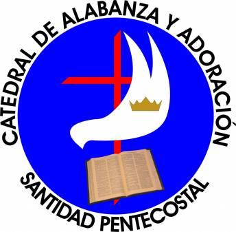 Hombres Solteros Pentecostales 361547