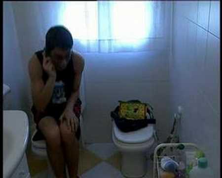Mujer Soltera La 431941