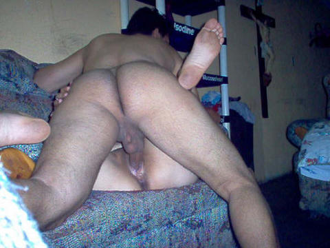 Hombres Solteros Guayaquil 722660