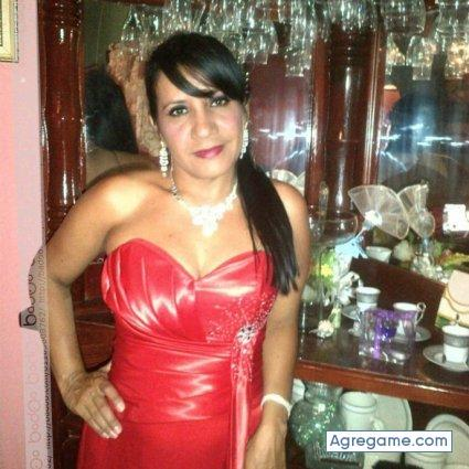 Mujer Busca Hombre 639037