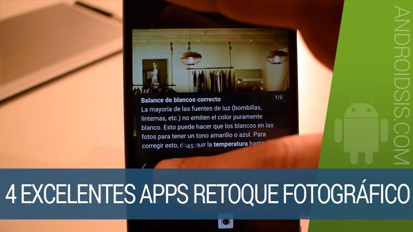 Aplicaciones Android Para 276066