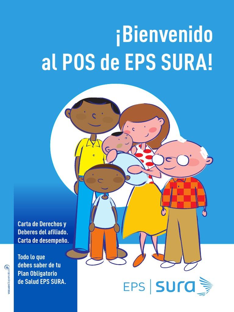 Citas Odontologicas 782283