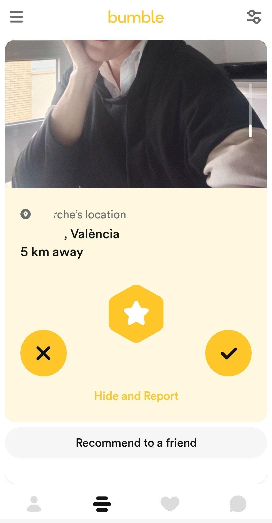 App Para 935053