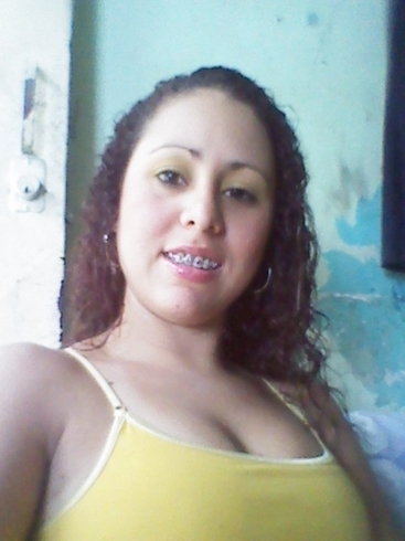 Mujeres Solteras Buscando 940741