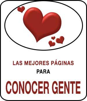 Conocer Gente 4464