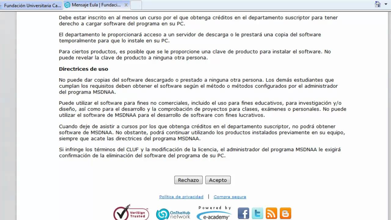 Citas Online 965193