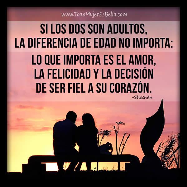 Imagen Soy Una 500002
