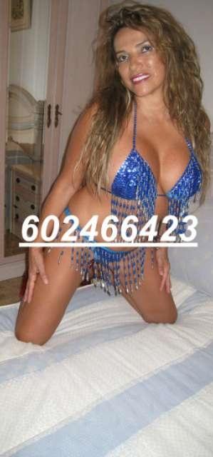 Mujeres Solteras 35 676561