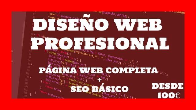 Sitio Web 455666