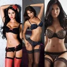 Conocer Chicas De 402515