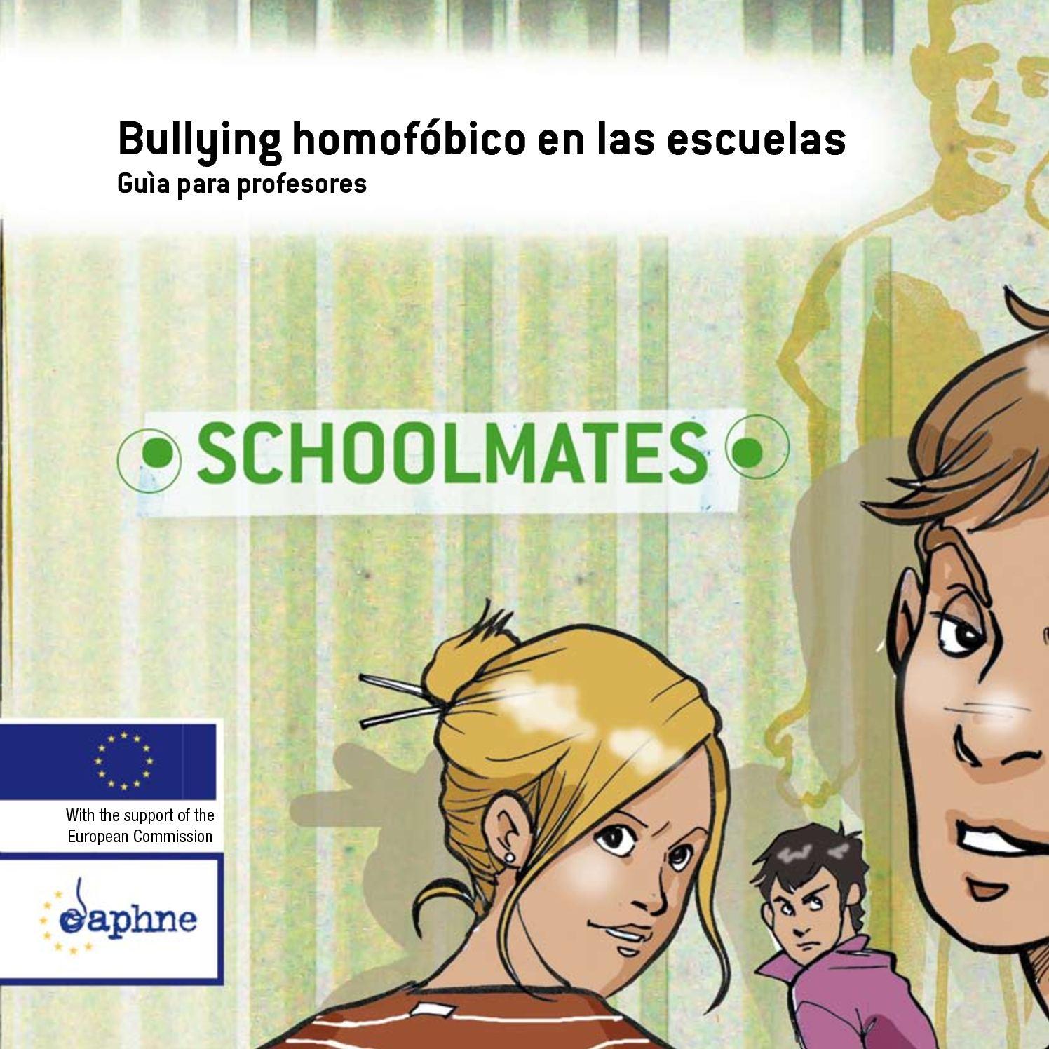 Conocer Personas Homosexuales 957655