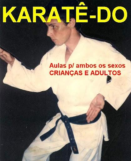 Benicio Del Toro 171448