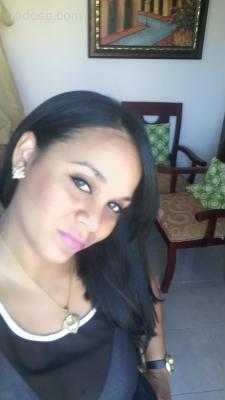 Mujer Soltera 302015