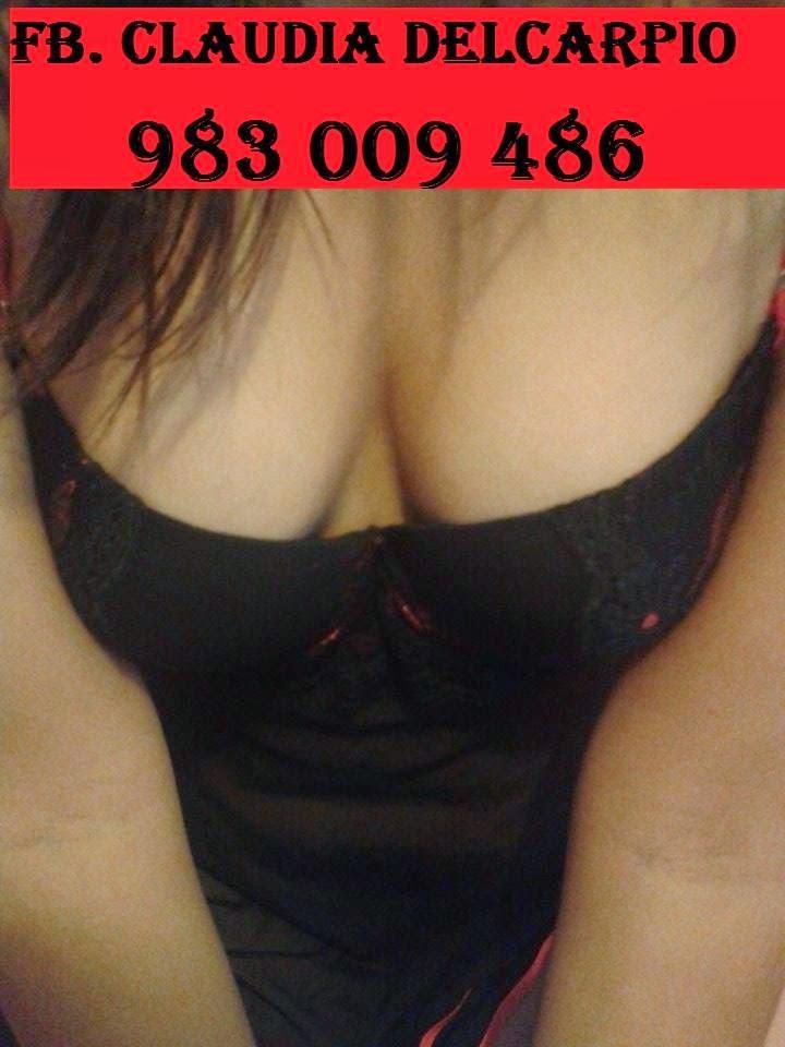 Mujeres Solteras Huacho 139155