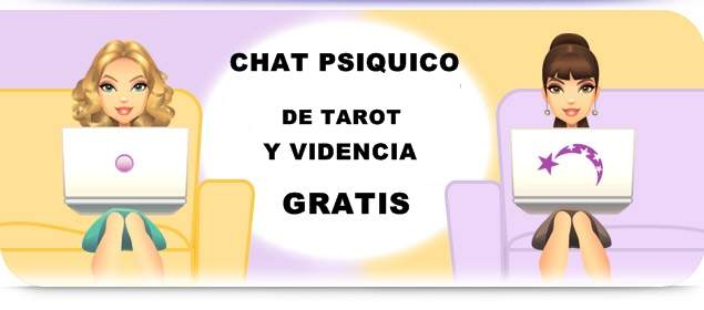 Chat Para Conocer 127814