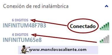 Conocer Gente 394213