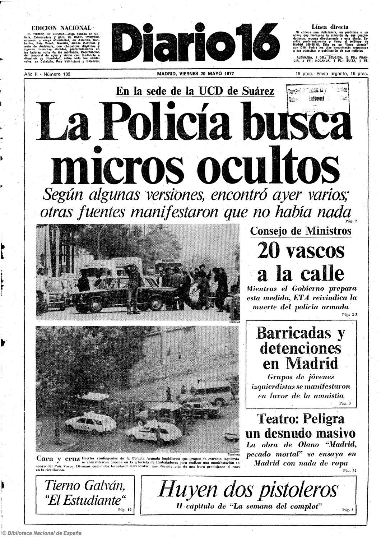 Opiniones De Agencias 311984
