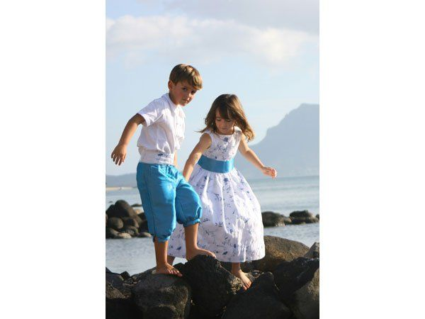 Playas Para Solteros 880195