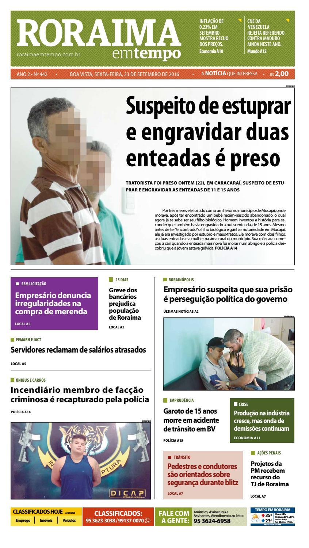 Chicos Online 327274