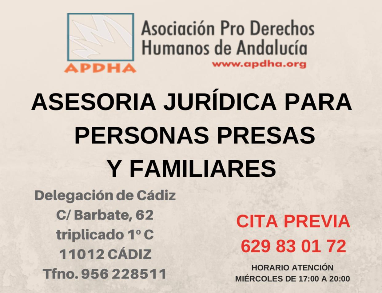 Salud Digna 484689