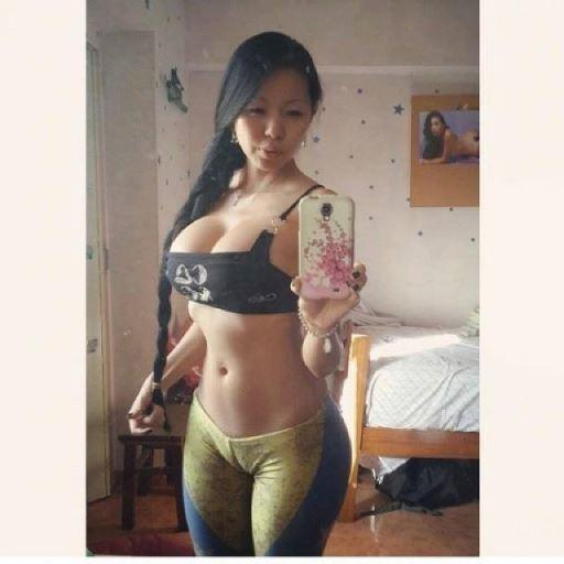 Conoce Chicas De 699817