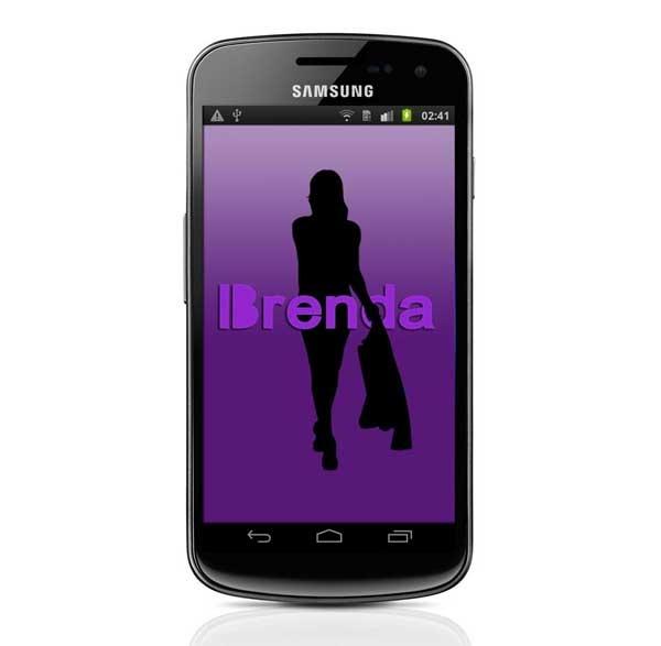 App Conocer 577927