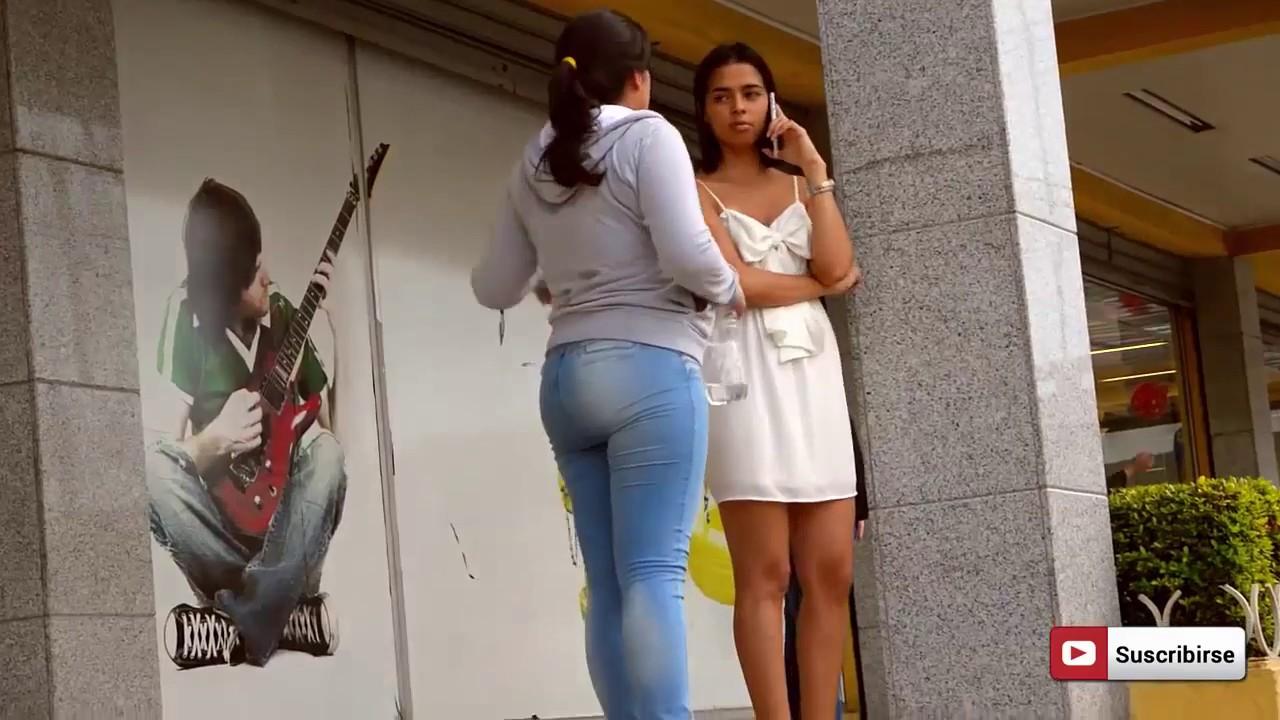 Mujeres Solteras Cochabamba 119963