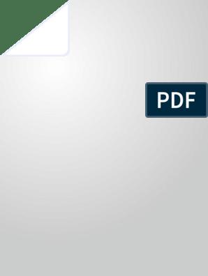 Mujeres Solteras Pasto 73772